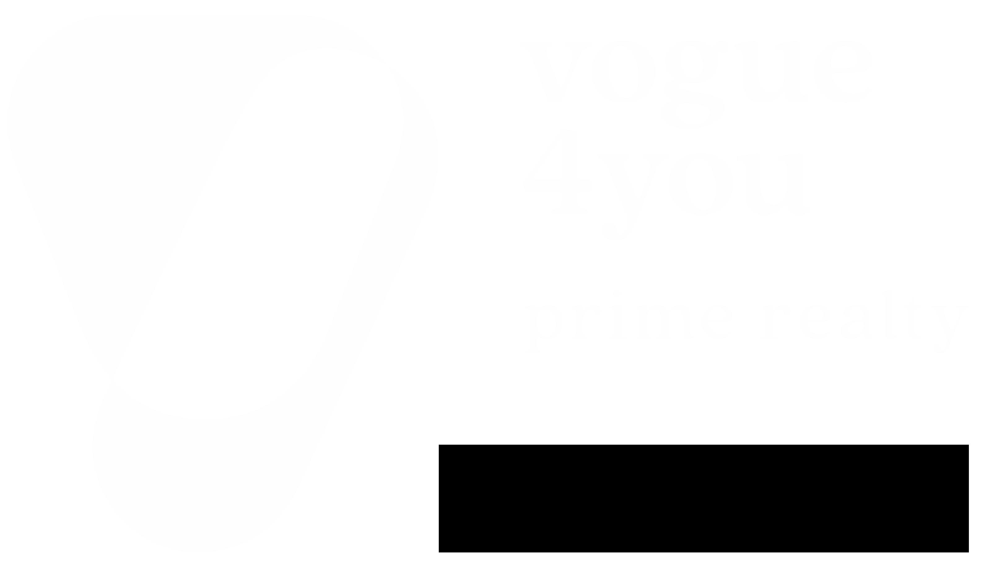 VOGUE HOMES S.A.